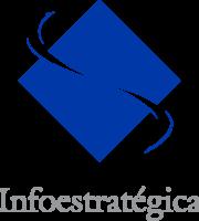 Infoestratégica Logo